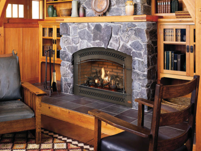 Nordic Stove Shoppe In Dover Nh Wood Stoves Fireplaces Gas