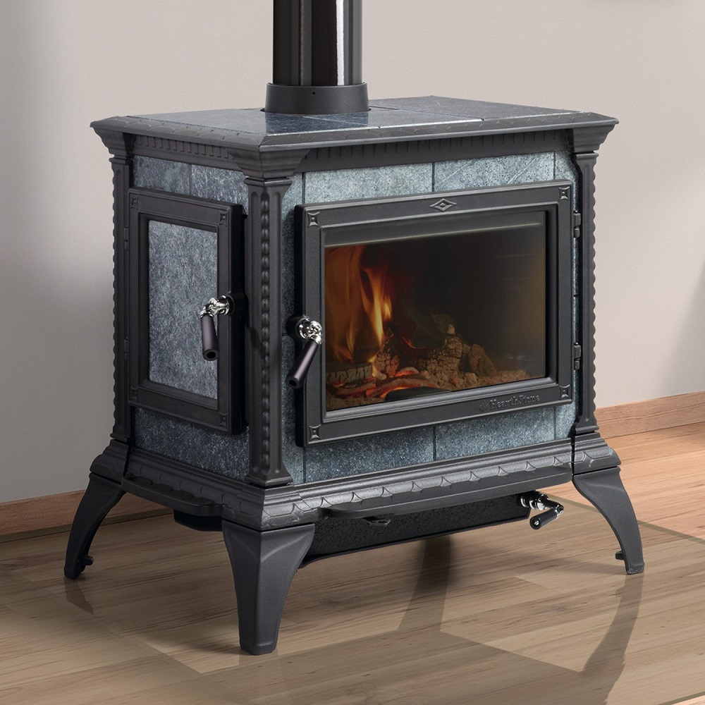 Home - Nordic Stove Shoppe