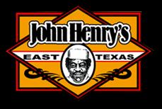 John Henrys