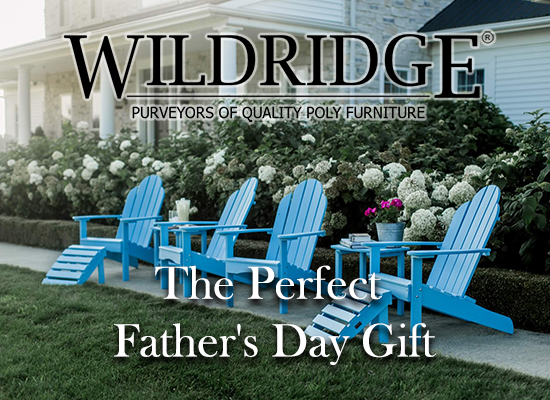 Wildridge-The-Perfect-Father's-Day-Gift