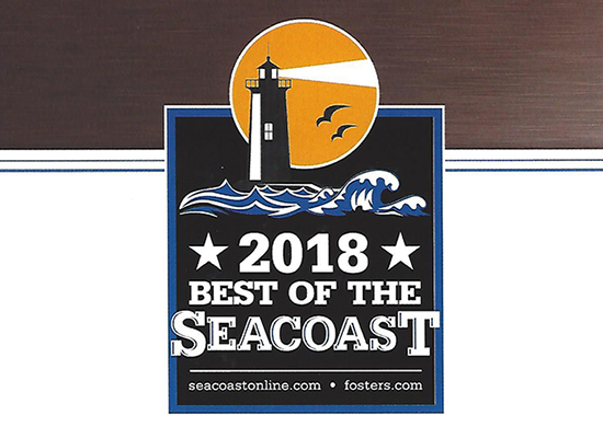 best-of-the-seacoast-2018