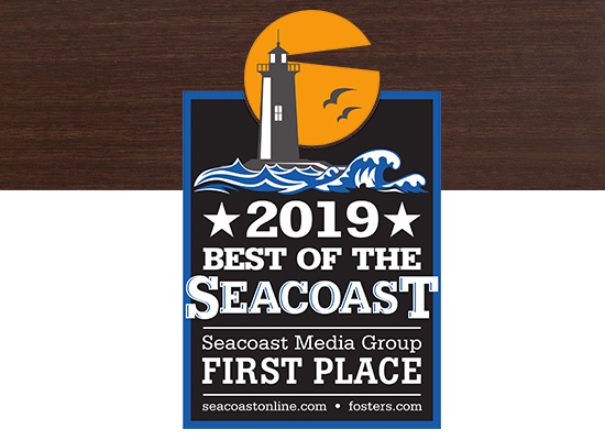 best-of-the-seacoast-2019