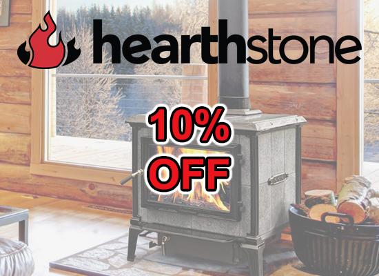 hearthstone-10-percent-off-2019