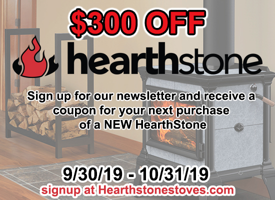 hearthstone-300-off-2019
