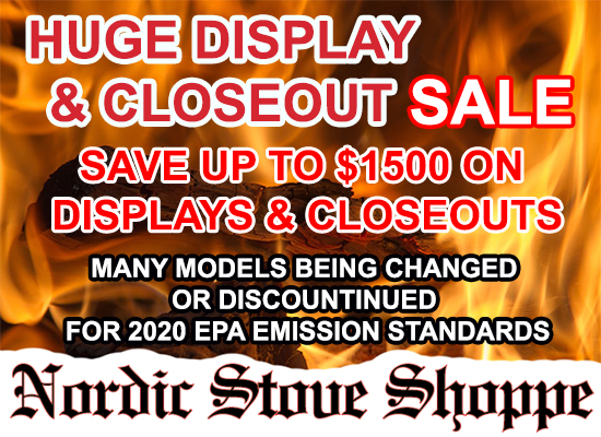 huge-display-and-closeout-sale-2019
