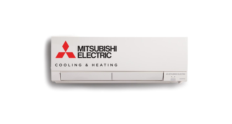 mitsubishi-slide