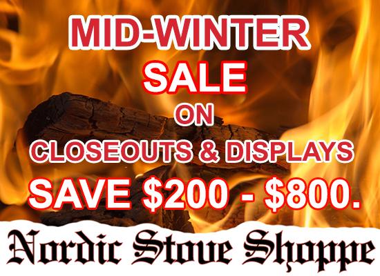 nordic-stove-shoppe-mid-winter-sale-2018