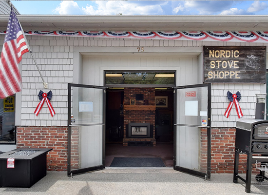 store-front-nordic-stove-shoppe