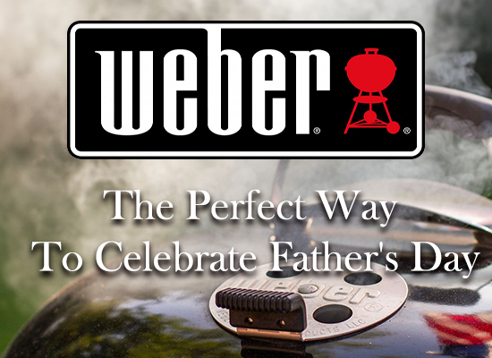 weber-fathers-day